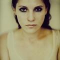 Arielle Maccarone (@arielmacc) Avatar