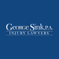 George Sink, P.A. Injury Lawyers (@sinklawmyrtlebeach) Avatar