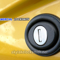 Sky Lake Fast Locksmith (@skylakeloc) Avatar