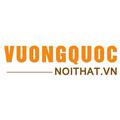 Vuong Quoc Noi That (@vuongquocnoithat) Avatar