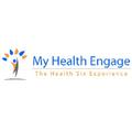 My Health Engage (@healthengage) Avatar