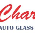 Charles Auto Glass Installers (@charlesautoglass) Avatar