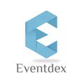 Eventdex Globalnest (@eventdexglobalnest) Avatar