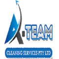 A-TEAM Cleaning (@ateamcleaning) Avatar