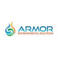 Armor Environmental Solutions (@armorenviro) Avatar