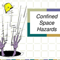 Confined spacehazards (@confinedspacehazards) Avatar
