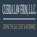 Cueria Law Firm, LLC (@neworleansinjury3) Avatar