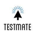 TestMate (@testmatemelbourne) Avatar