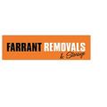 Farrant Removals (@farrantremovals) Avatar