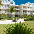 Turks and caicos vacation rentals (@turksand) Avatar