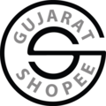 Gujarat Shopee (@gujaratshopee) Avatar