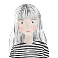Ana (@pinknounou) Avatar
