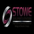 Stowe Development & Strategies, LLC (@bobstowemill) Avatar