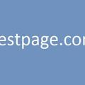 restpage (@restpage) Avatar