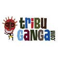 Tribuganga (@tribuganga) Avatar