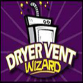 Rocklin Dryer Vent Cleaning (@dryervcleaning) Avatar