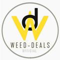 WeedDealsCanada (@weeddealsofficial) Avatar