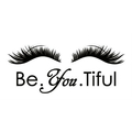 Beyoutiful (@beyoutiful-sg) Avatar