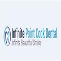 Infinite Point Cook Dental (@pointcookdental) Avatar