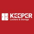 Keeper Lockers (@keeperlockers) Avatar
