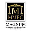 Magnum Mortgage & Realty Corporation (@mmrc) Avatar
