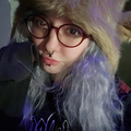 Ruby Mae (@minisqueak) Avatar