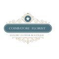 Coimbatore Flowers (@coimbatoreflowers) Avatar