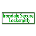 Irondale Secure Locksmith (@irondaleloc) Avatar