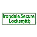 Irondale Secure Locksmith (@irondaleloc) Avatar