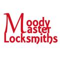 Moody Master Locksmiths (@moodyloc) Avatar