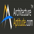 Architecture Aptitude (@architecture1) Avatar