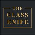 The Glass Knife (@theglass-knife) Avatar