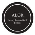 ALOR Bottles (@alorstore) Avatar