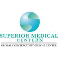 Superior Medical Center (@smcenters) Avatar