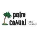 Palm Casual Patio Furniture (@palmcasualga) Avatar