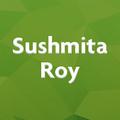 Sushmita Roy (@sushmitaroy) Avatar