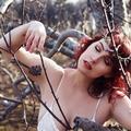 Emma (@noirquipster) Avatar