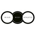 Mind Body Athletic (@mindbodyathletic) Avatar
