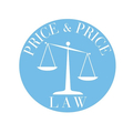 Law Offices of Price and Price (@priceandprice) Avatar