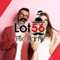 Lot 56 Pix Party (@lot56pixparty) Avatar