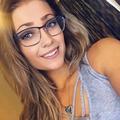Rebecca Osborne (@rebeccaosborne) Avatar