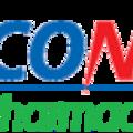 Concord Pharmaceuticals Limited  (@concordalvidoco) Avatar