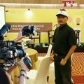 Ikhwanul Halim (@ayahkasih) Avatar