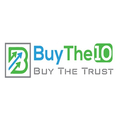 Buy The 10 (@buythe10) Avatar