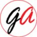 Graphic A (@graphicaid) Avatar
