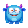Premium Monster  (@geteverything) Avatar