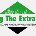 Going The Extra Mile Landscape and Lawn Maintenanc (@gtemlawnservice) Avatar