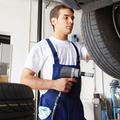 Mobile Auto Truck Repair Omaha (@mobileautorepairomaha7) Avatar