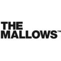 The Mallows (@emmabul) Avatar