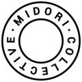 Midori Collective (@midoricollective) Avatar